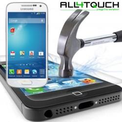 Vetro Temperato - Samsung Galaxy s4 mini