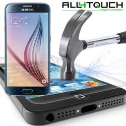 Vetro temperato - Samsung  Galaxy s6