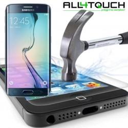 Vetro temperato - Samsung  Galaxy s6 edge
