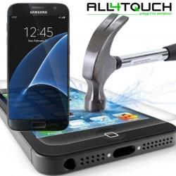 Vetro temperato - Samsung  Galaxy s7