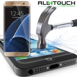 Vetro temperato - Samsung  Galaxy s7 edge