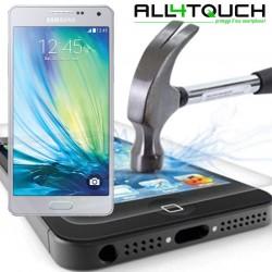 Vetro temperato - Samsung  Galaxy A5