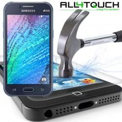 Vetro temperato - Samsung  Galaxy J1