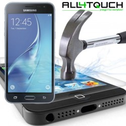 Vetro temperato - Samsung  Galaxy J3