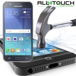 Vetro temperato - Samsung  Galaxy J5