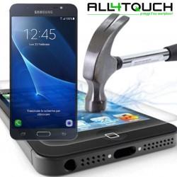 Vetro temperato - Samsung  Galaxy J7