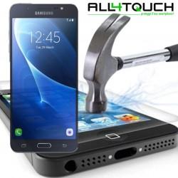 Vetro temperato - Samsung  Galaxy J7 (2016)
