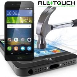 Vetro temperato - Huawei p8 lite smart