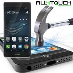 Vetro temperato - Huawei p9 plus