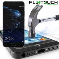 Vetro temperato - Huawei p10 plus