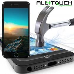 Vetro temperato - Iphone 7